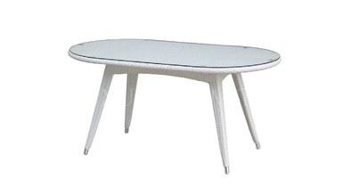 Orlin Outdoor Table