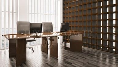 Ovanse Office Decoration