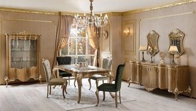 Paltini Classic Dining Room