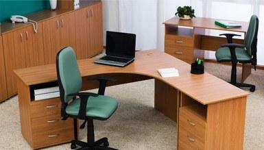 Pazen Office Decoration