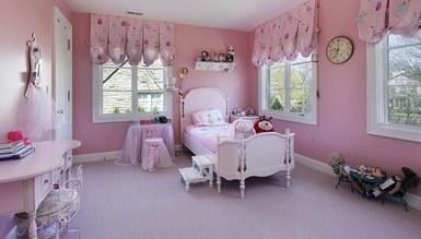 Pembi Young Room