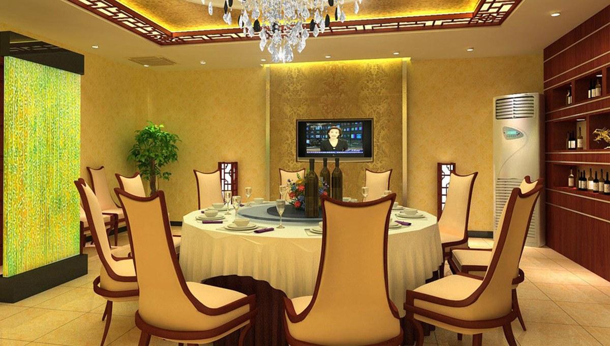 Pensan Cafe ve Restorant Furniture