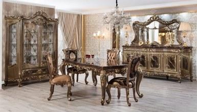 Perosa Classic Dining Room