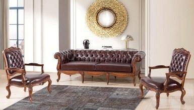 Perova Office Room Living Room