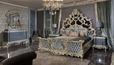 Plevne Classic Bedroom