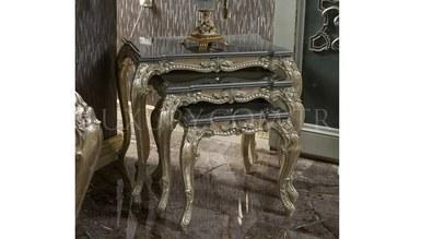 Plevne Classic Dining Room - Thumbnail