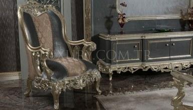 Plevne Classic Living Room - Thumbnail