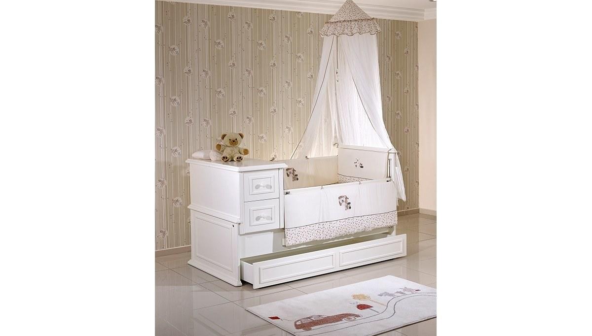 Prera Kids Beds