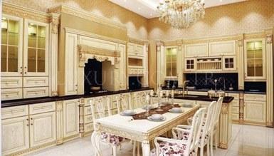 Purpose Kitchen