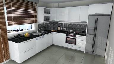 Rakat Kitchen