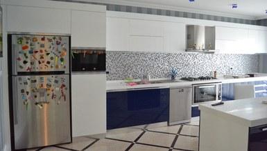 Ramla Kitchen