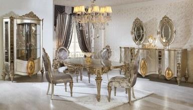 Ravera Classic Dining Room
