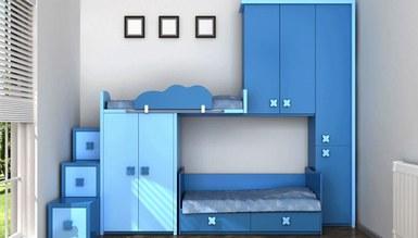 Rayon Young Room