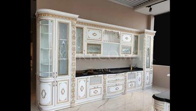 Ripena Mutfak Dekorasyonu