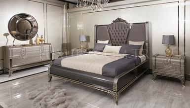 Rivena Luxury Bedroom