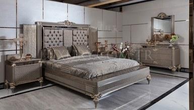 Rivesa Art Deco Bedroom