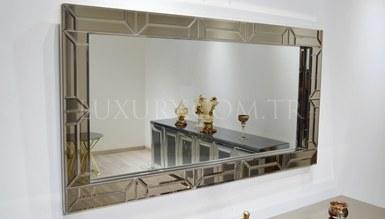 Riyad Mirror