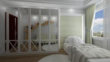 Rizvan Young Room