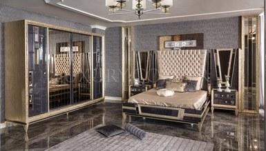 Rodos Luxury Bedroom