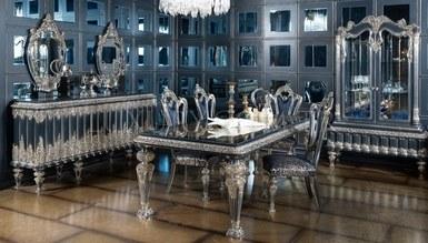 Rosali Classic Dining Room