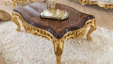 Royela Classic Living Room - Thumbnail