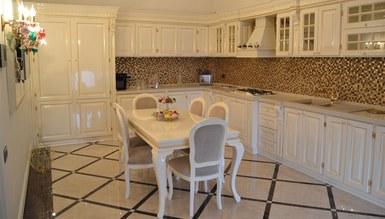 Safdar Kitchen
