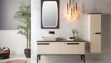 Samenza Bathroom Set