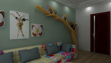 Sanga Young Room - Thumbnail