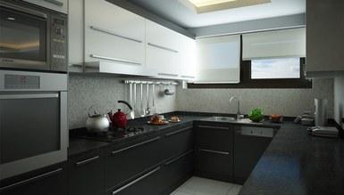 Sedra Kitchen