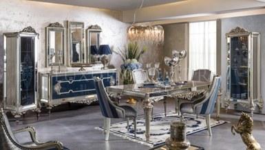 Şehsa Dining Room