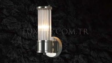 Semey Lighting