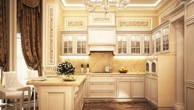 Sepya Kitchen