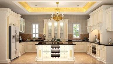 Sind Kitchen