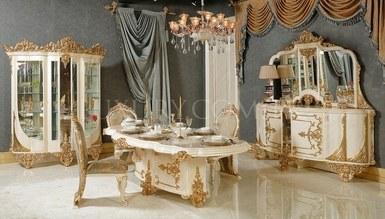 Sivona Classic Dining Room