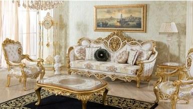Sofena Classic Living Room