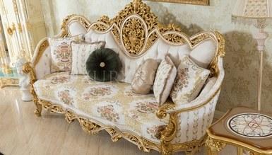 Sofena Classic Living Room - Thumbnail