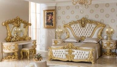 Sofia Classic Bedroom - Thumbnail