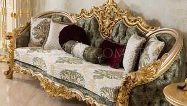 Sofia Classic Living Room - Thumbnail