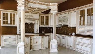 Suling Kitchen
