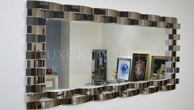 Suval Mirror
