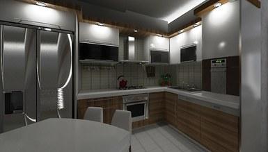 Tamas Kitchen