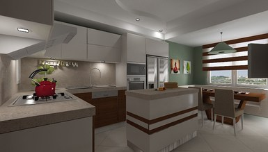 Taten Kitchen