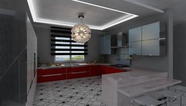 Tomas Kitchen