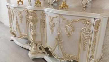 Torino Classic Dining Room - Thumbnail