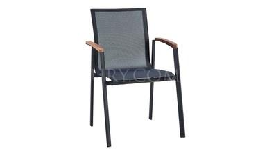 Toronto Chair