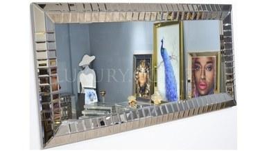 Uneyze Mirror