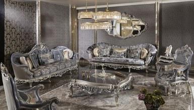 Ürgüp Classic Living Room
