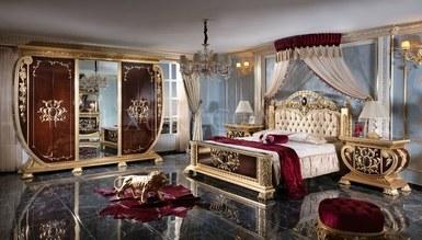Vanera Classic Bedroom