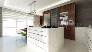 Vares Kitchen Decoration