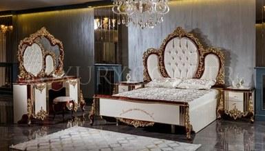 Vektora Luxury Bedroom